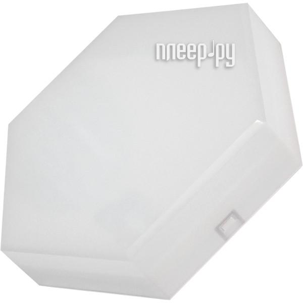 Светильник Estares Sota-12 12W AC170-265V Warm White