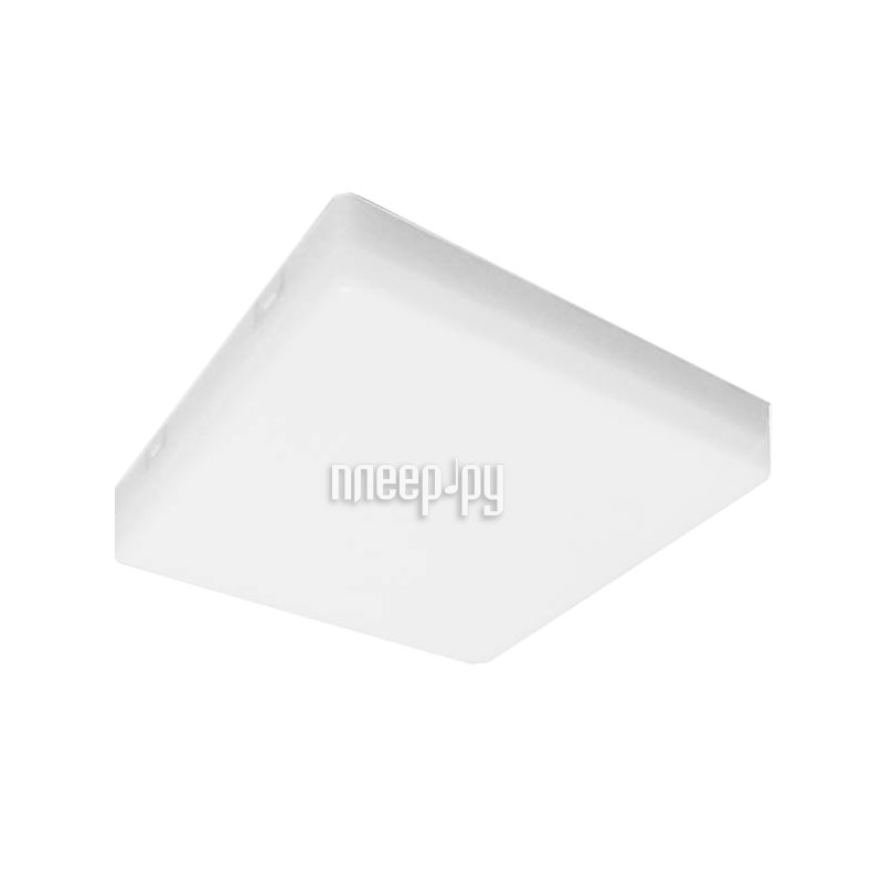 Светильник Estares NLS-5 5W AC175-265V Warm White