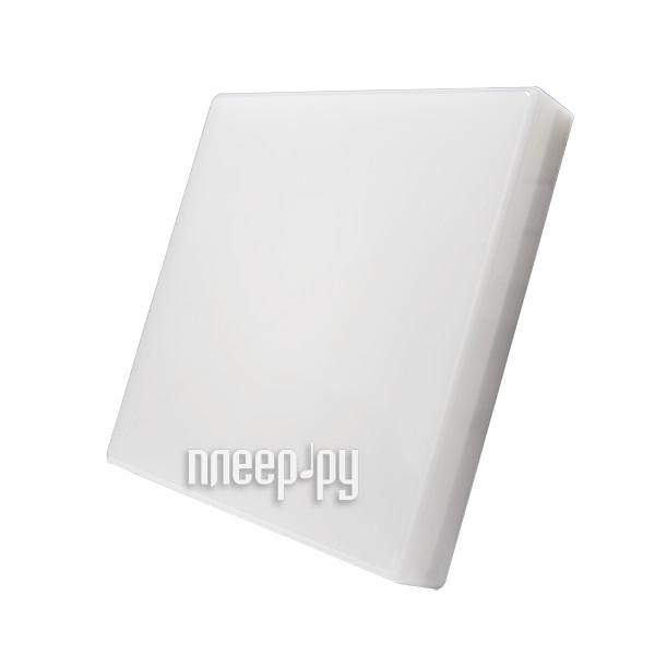 Светильник Estares NLS-20 20W AC175-265V Warm White