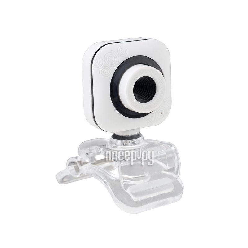 Вебкамера Perfeo PF-A-39-B за 272 рублей