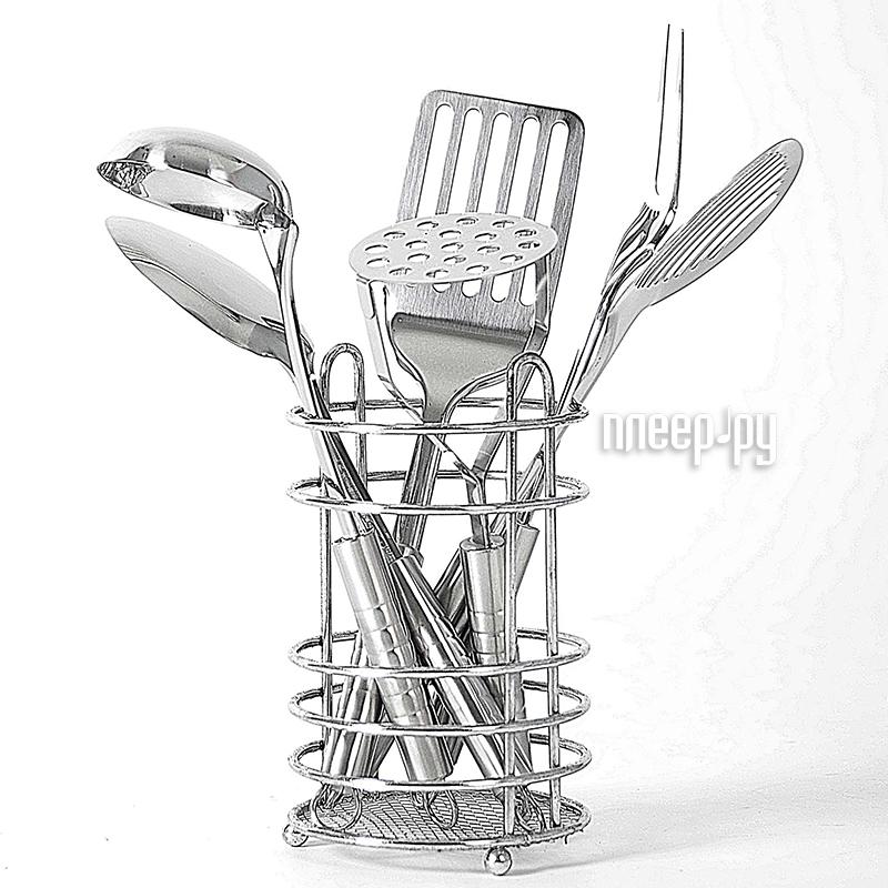 Кухонный набор Bekker BK-3233 купить