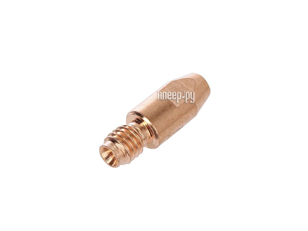Аксессуар Контактный наконечник Fubag M8x30mm ECU d=2.0mm 20шт F140.0653