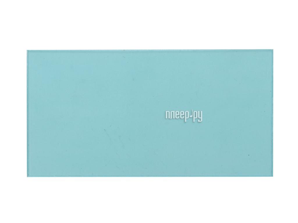 Аксессуар Стекло для сварочной маски Fubag Blitz 9.13 95.7x51.6mm внутреннее 991915