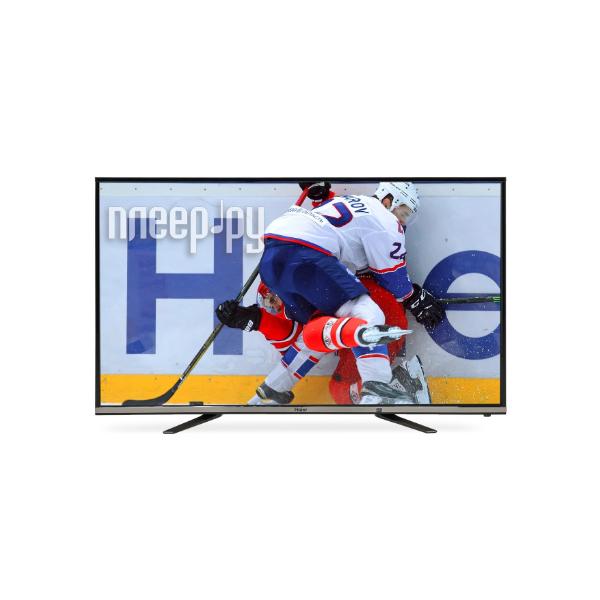 Телевизор Haier LE42K5500TF