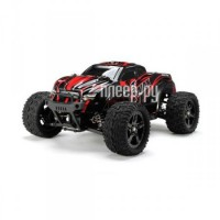 Игрушка Remo Hobby Smax 4WD 1:16 Red RH1631