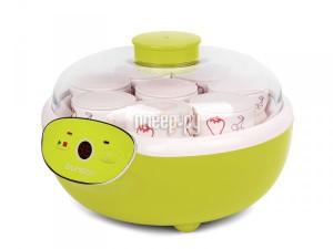 Купить Йогуртница Oursson FE1105D/GA