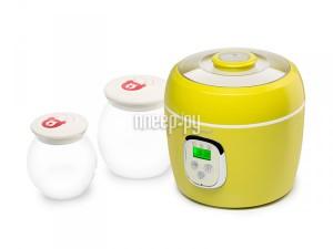 Купить Йогуртница Oursson FE0205D/GA