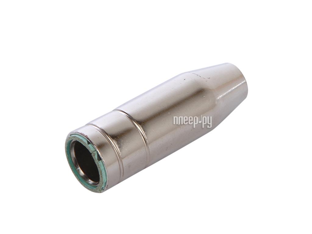 Аксессуар Газовое сопло Fubag d=9.5mm 10шт FB 150 F145.0123