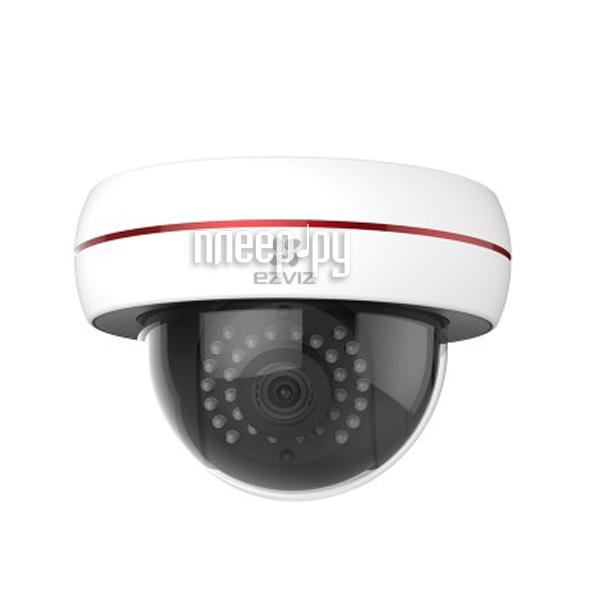IP камера Hikvision Ezviz C4S CS-CV220-A0-52EFR купить