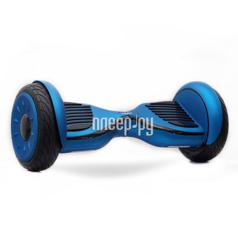 Гироскутер RoadBoard 10.5 Blue