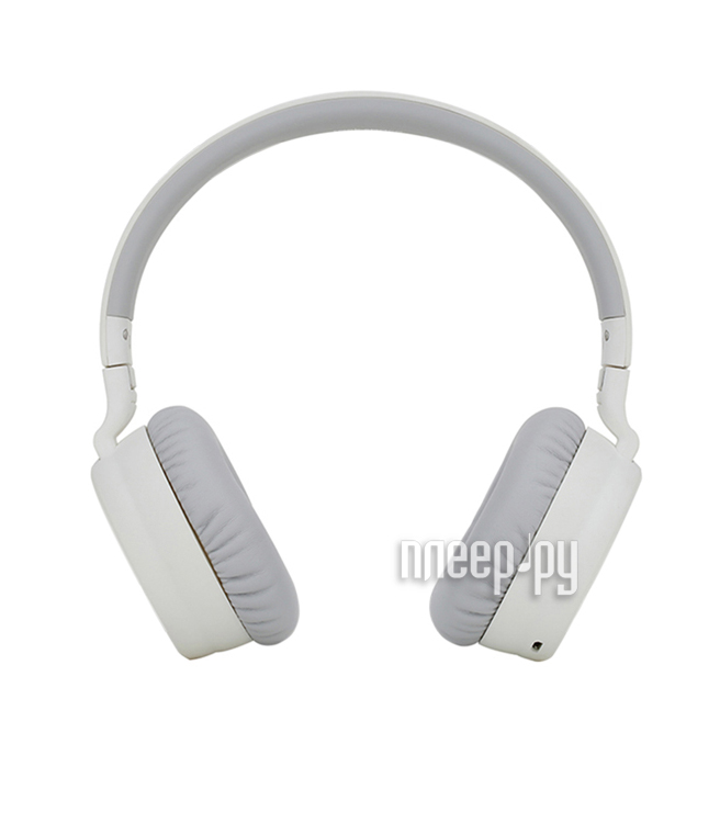 Гарнитура Rock S7 RAU0538 White