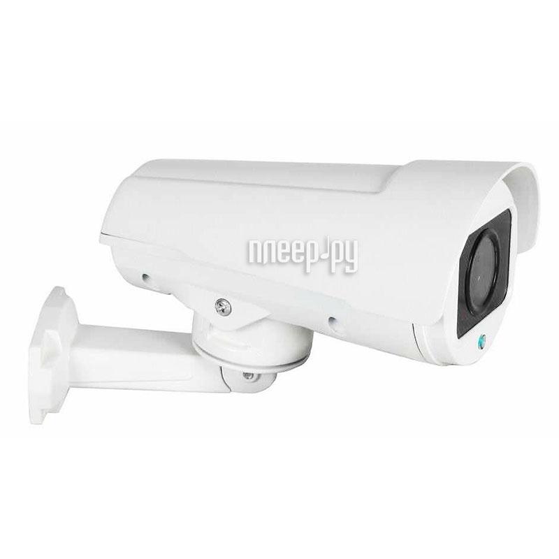 IP камера Longse PTBKS200