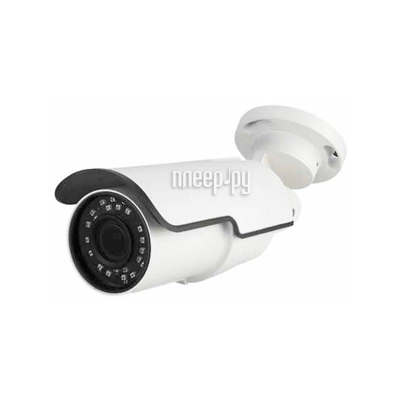 IP камера Longse LBYT40SV200