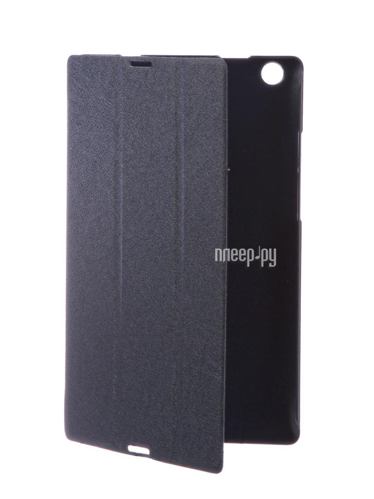 Аксессуар Чехол Lenovo Tab 3 850M 8.0 Cross