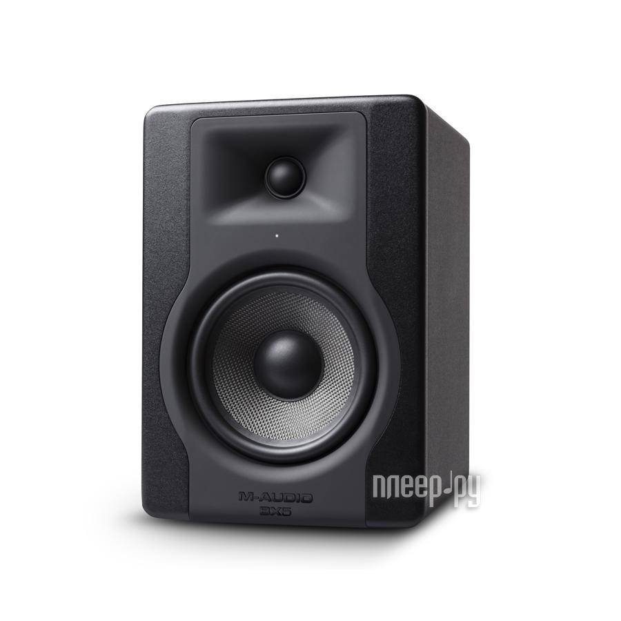 Колонка M-Audio BX5 D3