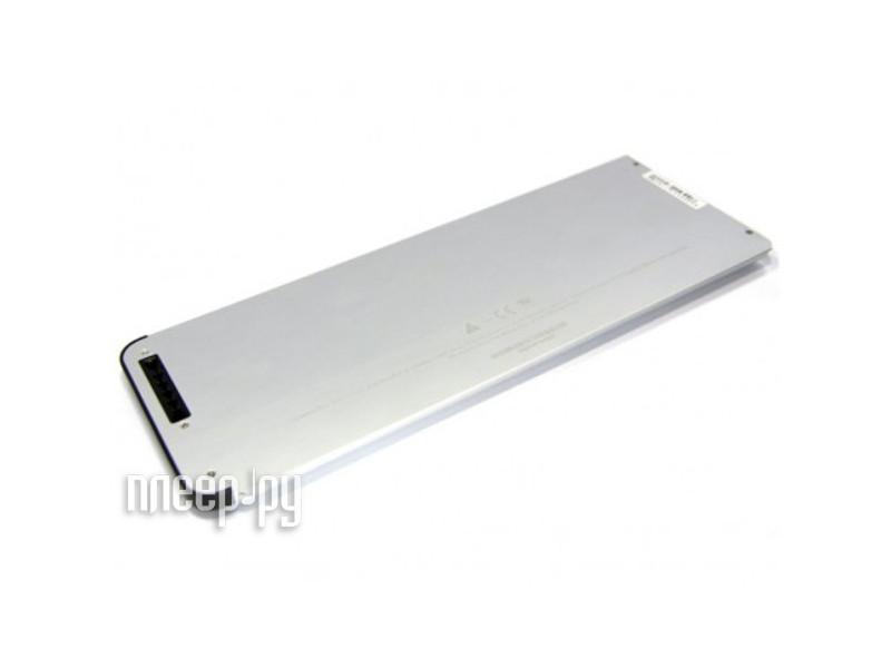 Аксессуар APPLE MacBook 13 A1278 2008 Palmexx 10.8V 4200mAh PB-028