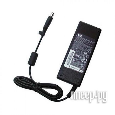 Блок питания Pitatel HP Compaq 19V 4.74A (7.4x5.0) AD-070a / D-NA-947 / AD-053  Pleer.ru  1089.000