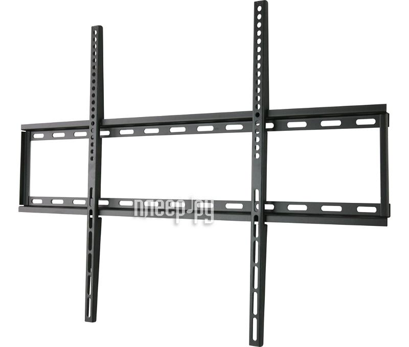 Кронштейн Wize WF65 (до 65кг) Black