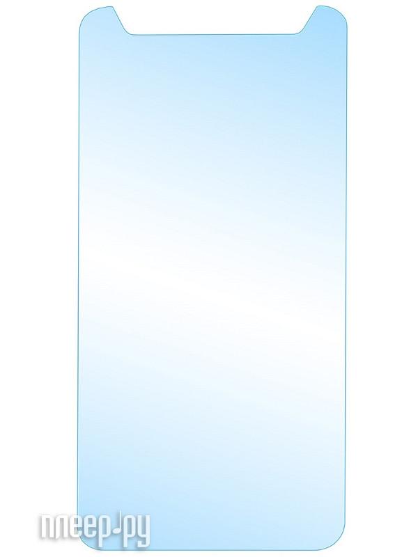Аксессуар Защитное стекло Snoogy 5.3-inch универсальное 0.33mm