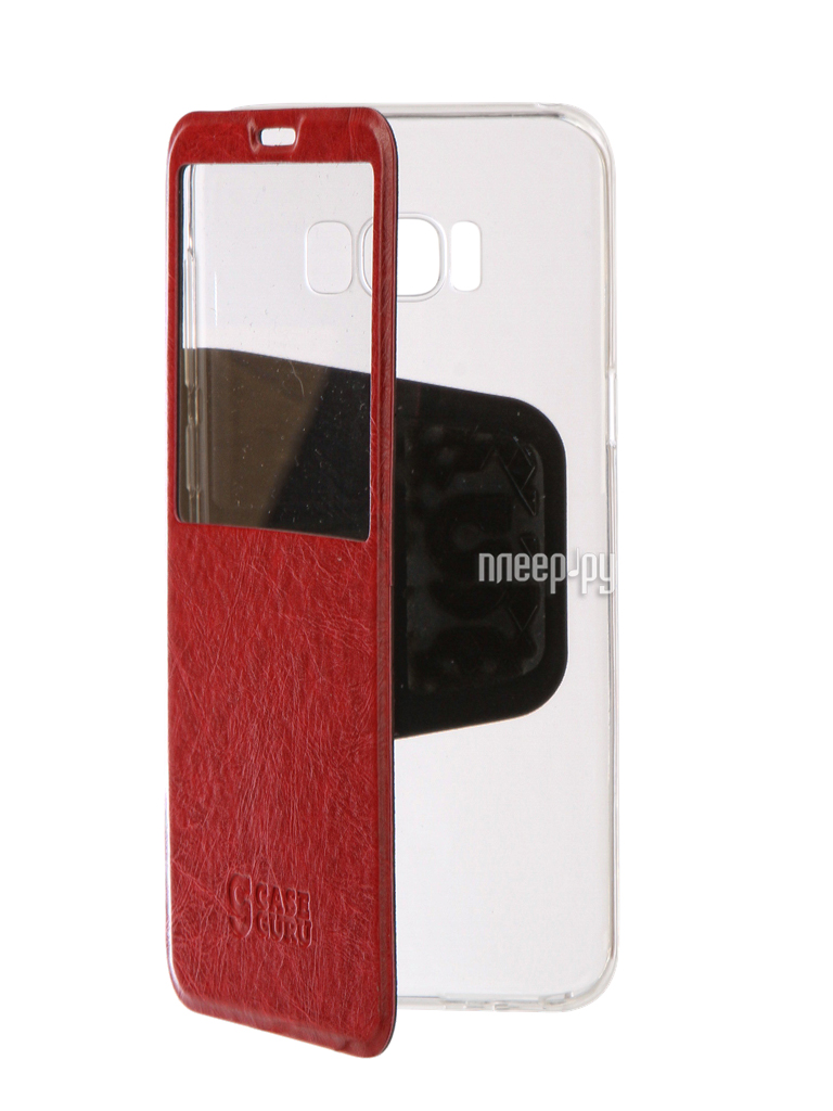 Аксессуар Чехол для Samsung Galaxy S8 Plus