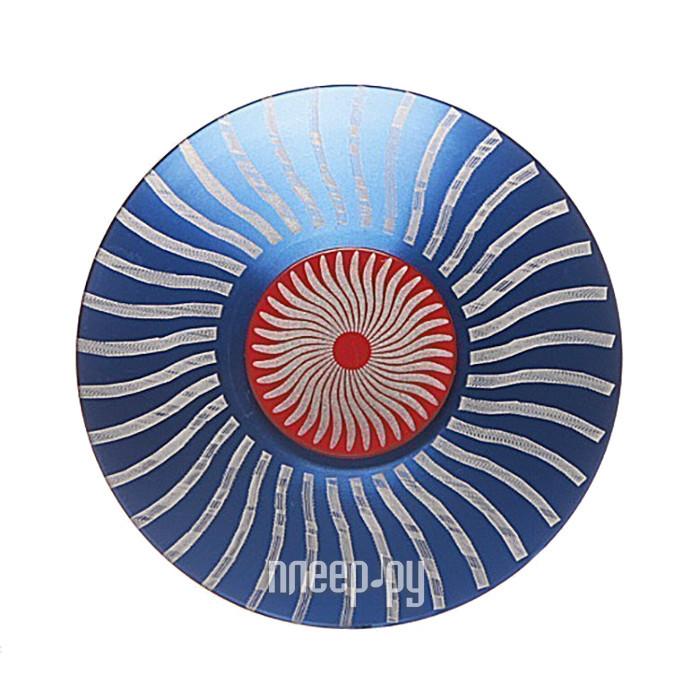 Спиннер Activ Hand Spinner Hs07 Metall 73214