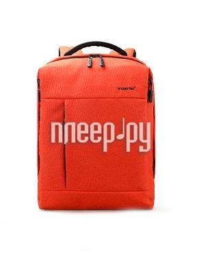Рюкзак Tigernu T-B3269 Orange