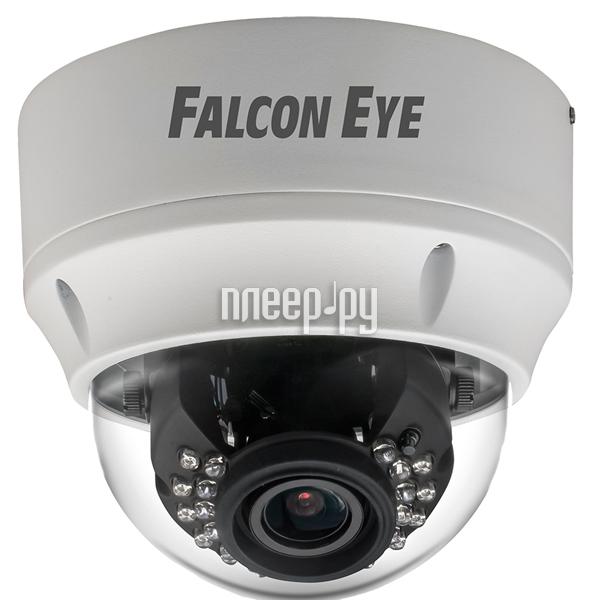IP камера Falcon Eye FE-IPC-DL301PVA
