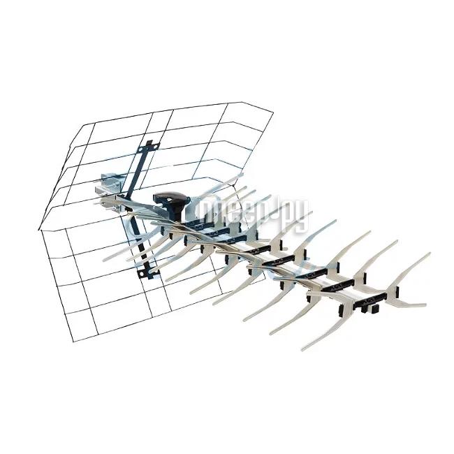 Rexant DVB-T2 RX-412-1 34-0412-1