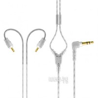 Аксессуар MEE Audio M-6 Cable Stereo M6PRO-CL