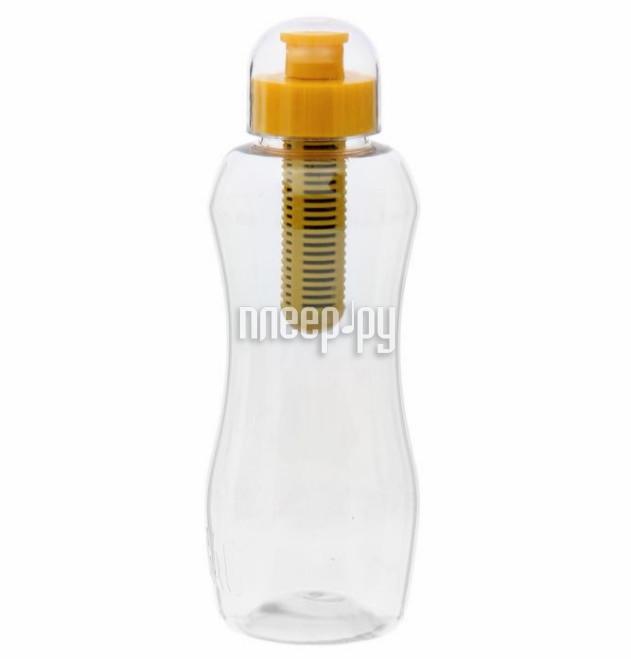 Бутылка GAC 500ml 28264767