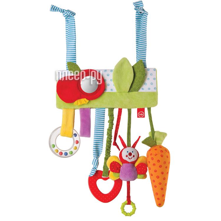 Игрушка Happy Baby Подвесная игрушка 330355