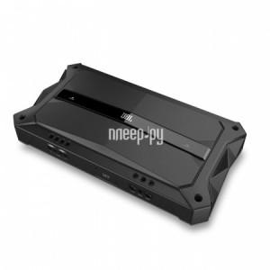 Купить Усилитель JBL GTR-1001