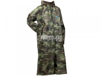 Костюм Water Proofline Hunter WPL 7.104 р.44-46/182-188 Camouflage