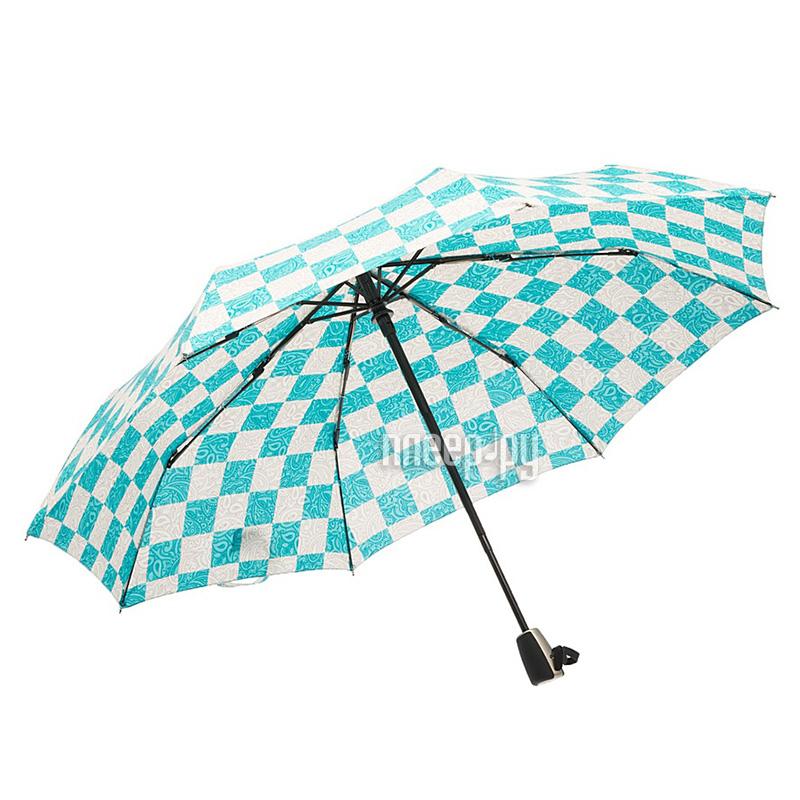 Зонт Doppler 7441465 CP