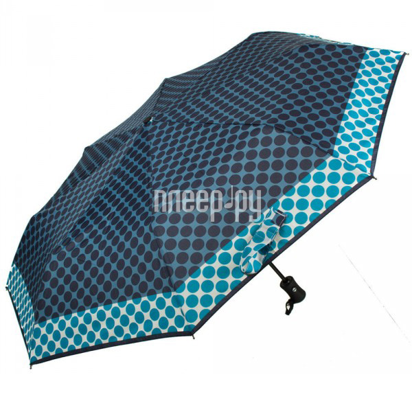 Зонт Derby 7440265 PA