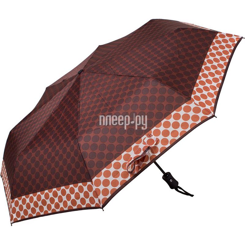Зонт Derby 7440265 PA3