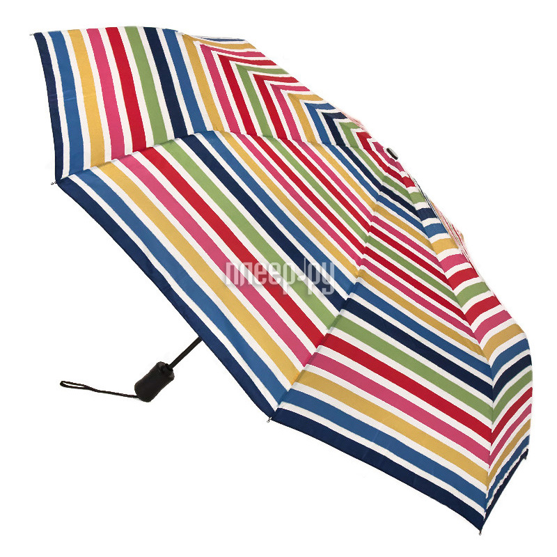 Зонт Derby 7440365