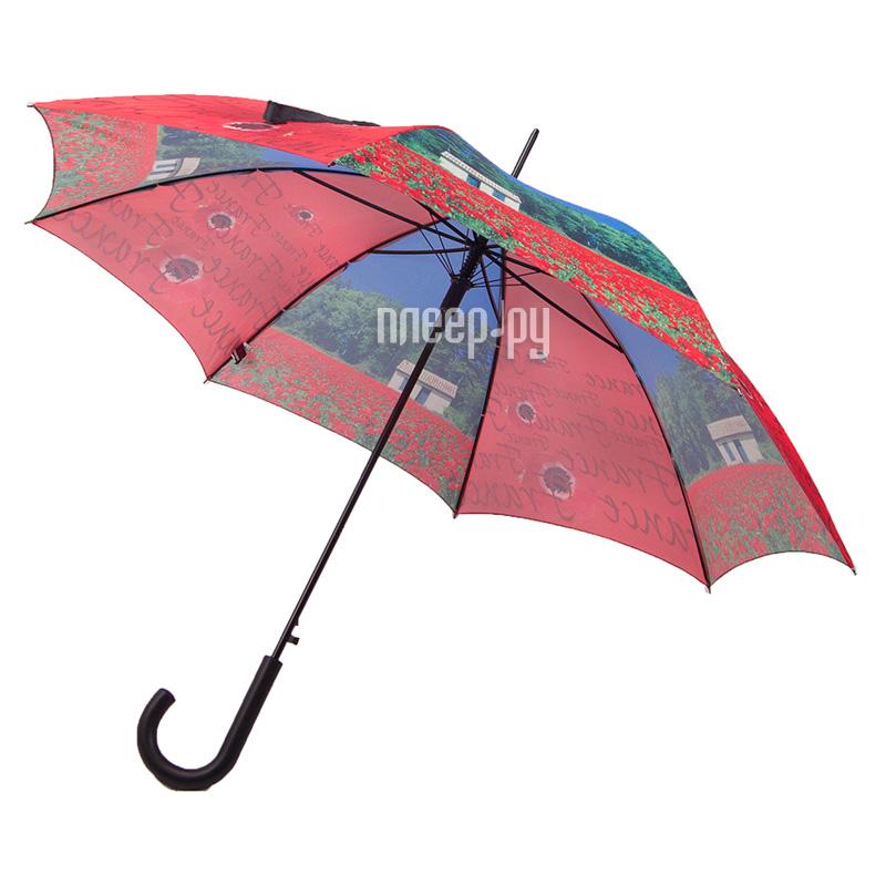 Зонт Doppler 74058A