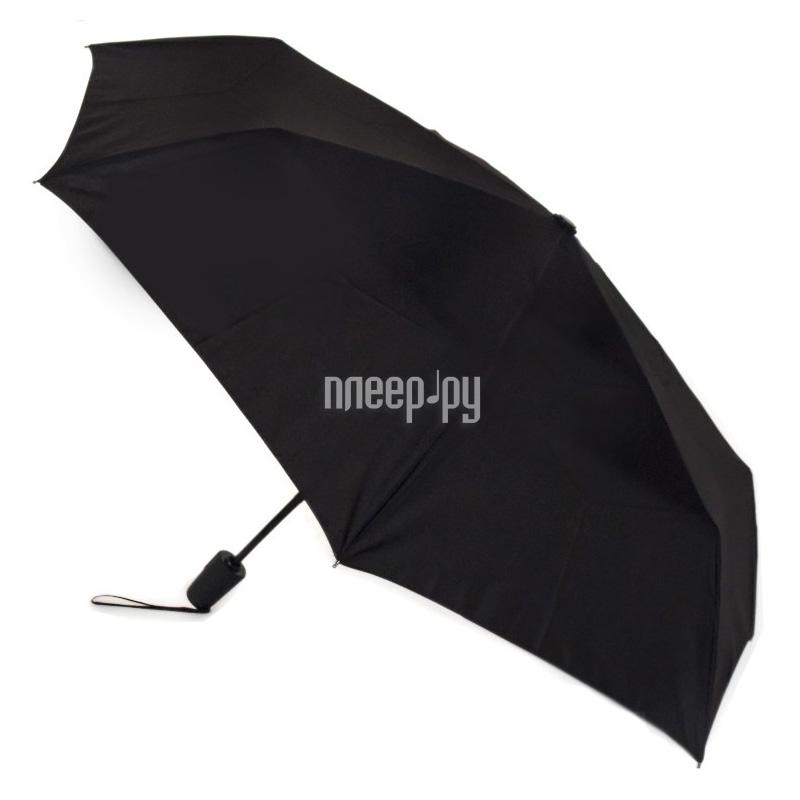 Зонт Derby 744166P