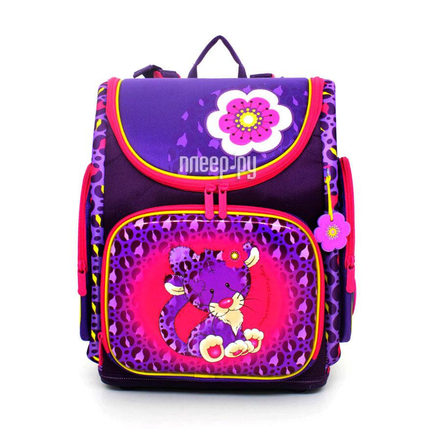 Рюкзак Hummingbird NК11 за 3160 рублей