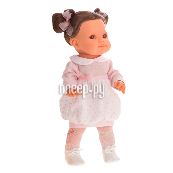 Кукла Antonio Juan Кукла Андреа 2264P