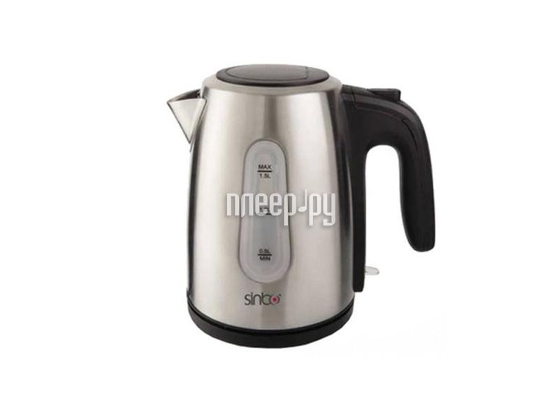 Чайник Sinbo SK-7366
