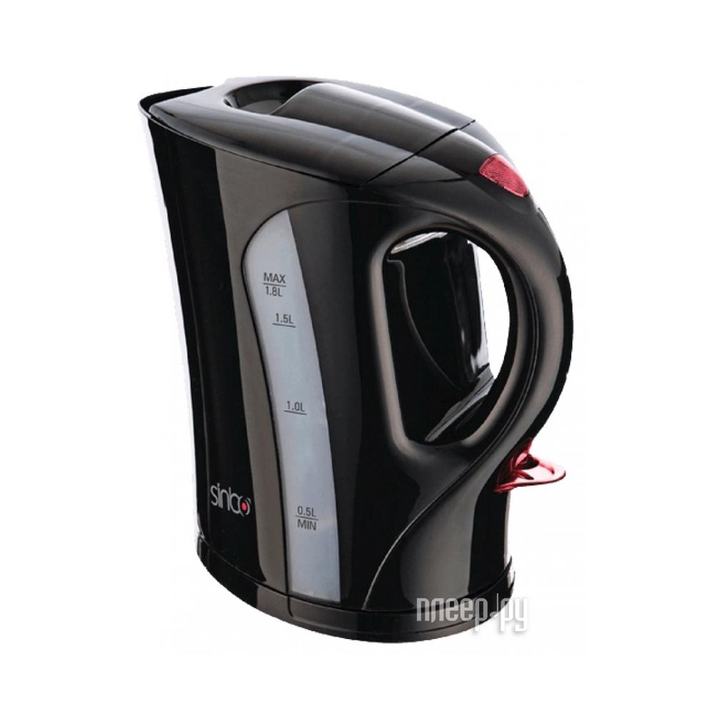 Чайник Sinbo SK-2373