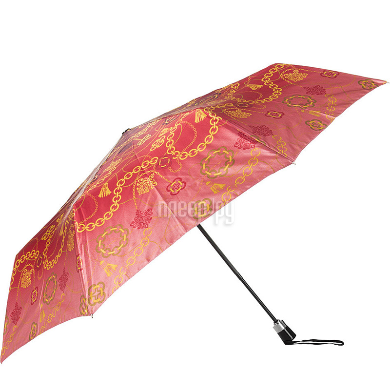 Зонт Doppler 744765 BC2