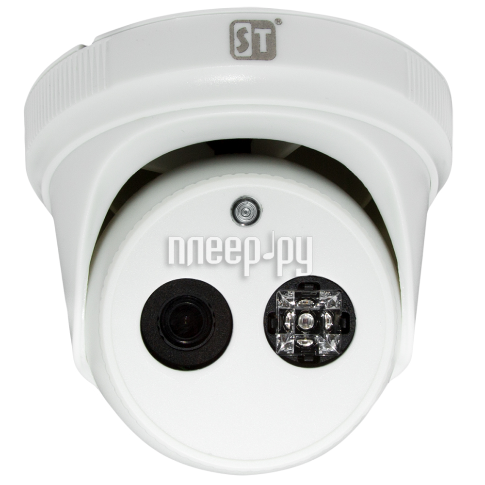 IP камера Space Technology ST-110 IP HOME
