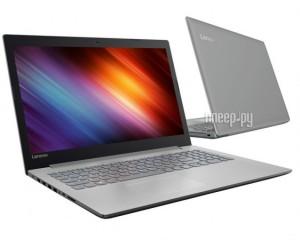Купить Ноутбук Lenovo IdeaPad 320-15ISK 80XH01FARK (Intel Core i3-6006U 2.0 GHz/4096Mb/500Gb/Intel HD Graphics 520/Wi-Fi/Bluetooth/Cam/15.6/1920x1080/DOS)