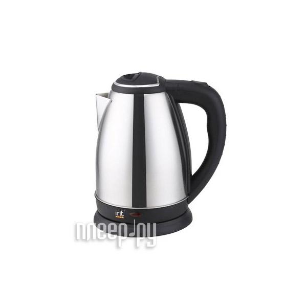 Чайник IRIT IR-1335 за 392 рублей