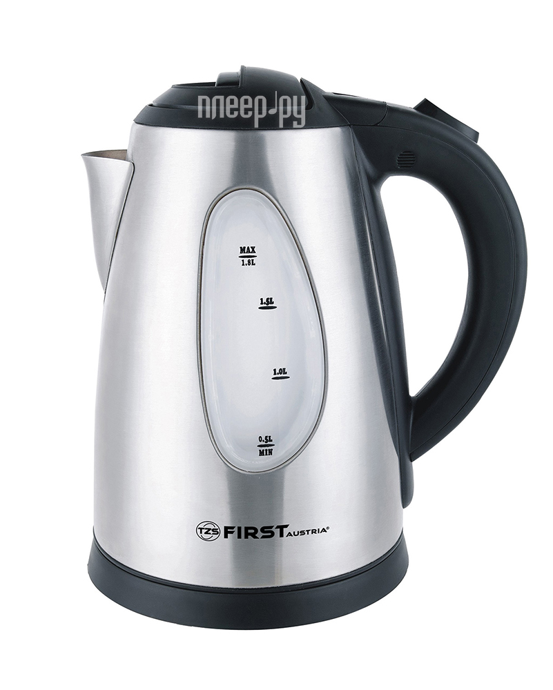 Чайник First 5410-8