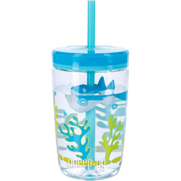 Гаджет Contigo Детский стакан 470ml Blue contigo0772
