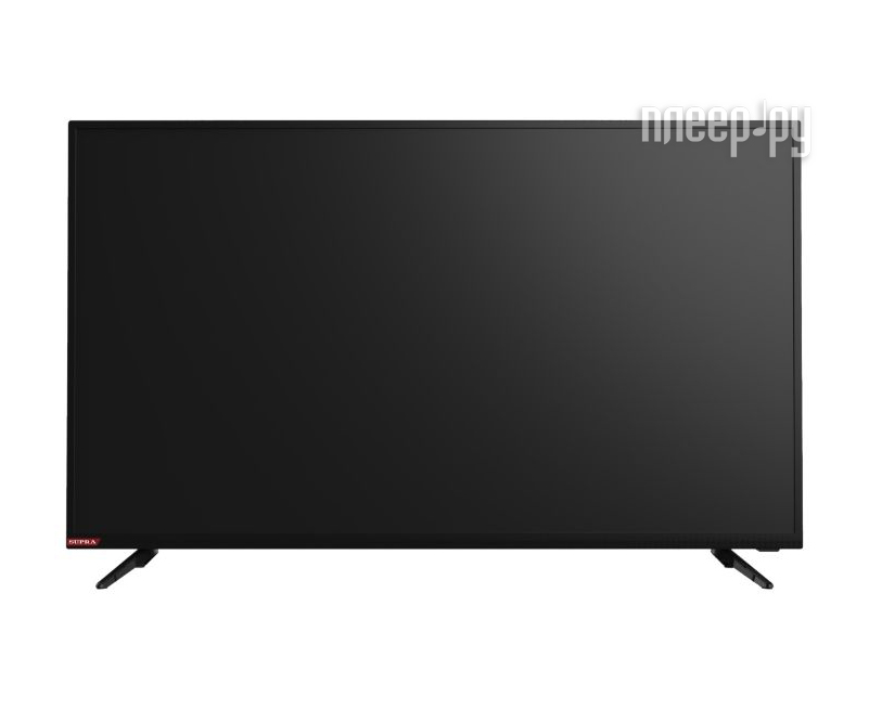 Телевизор SUPRA STV-LC32LT0020W